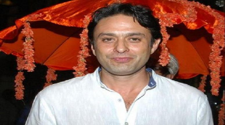IPL: Ness Wadia, co-owner of Punjab Kings said - 'New teams can be sold for 3000-4000 crores'