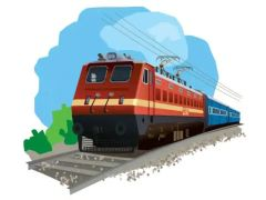 IRCTC Share: Price reached beyond Rs 5,000, what is the reason for this increase?