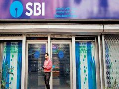 ITR Filing: Good news for SBI customers, these 4 benefits will be available if you fill ITR before October 31