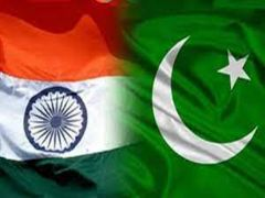 If Pakistan is a problem for India, Taiwan is also a problem for America!