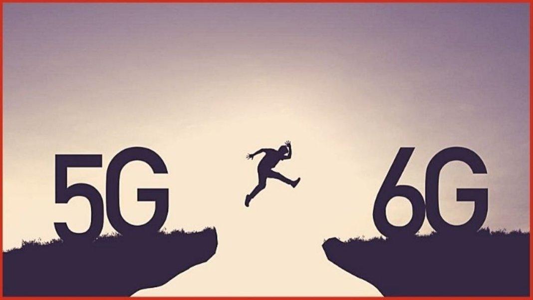 भारत को जल्द ही मिलेगी 6G टेक्नोलॉजी? जानिए क्या होगी इंटरनेट स्पीड और 6जी नेटवर्क की दूसरी खूबियां