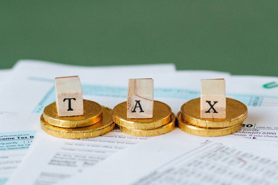 7 sure shot ways for every taxpayer to reduce Income Tax liability