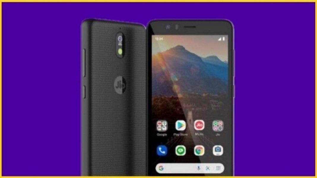 जल्द लॉन्च होने वाला है JioPhone Next, यहां जानिए कीमत और फीचर्स से जुड़ी हर डिटेल
