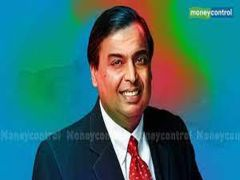 Mukesh Ambani joined the club of the 100 billion dollar rich, know who are in this list including Musk