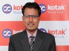 NILESH SHAH of KOTAK AMC said that IT companies moving towards digital ecosystem will earn
