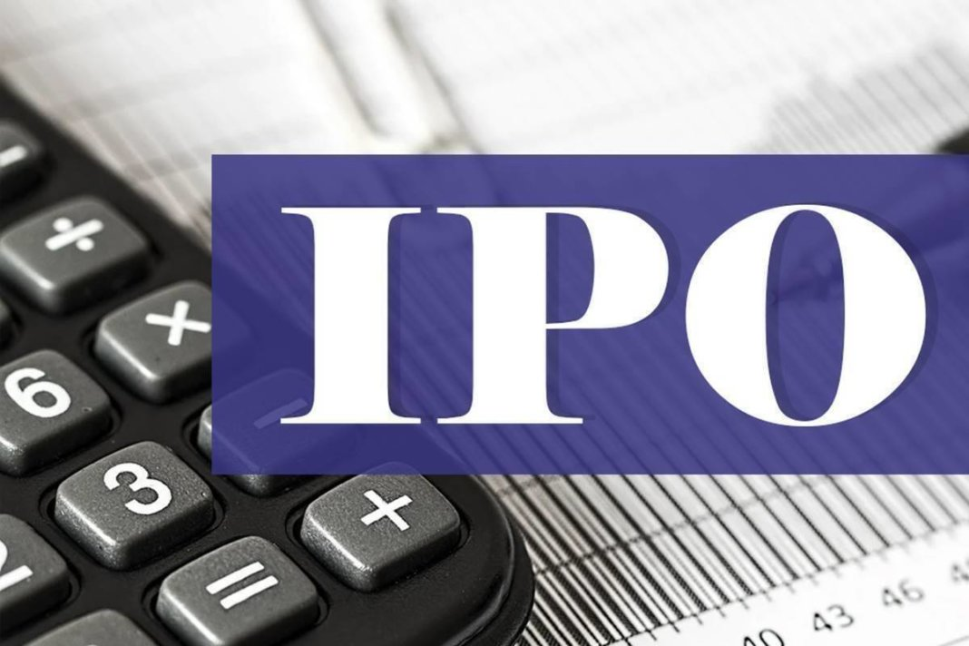 GoAir Utkarsh among 13 firms sitting with IPO approval from SEBI Rs 13 thousand crore public issues may hit street