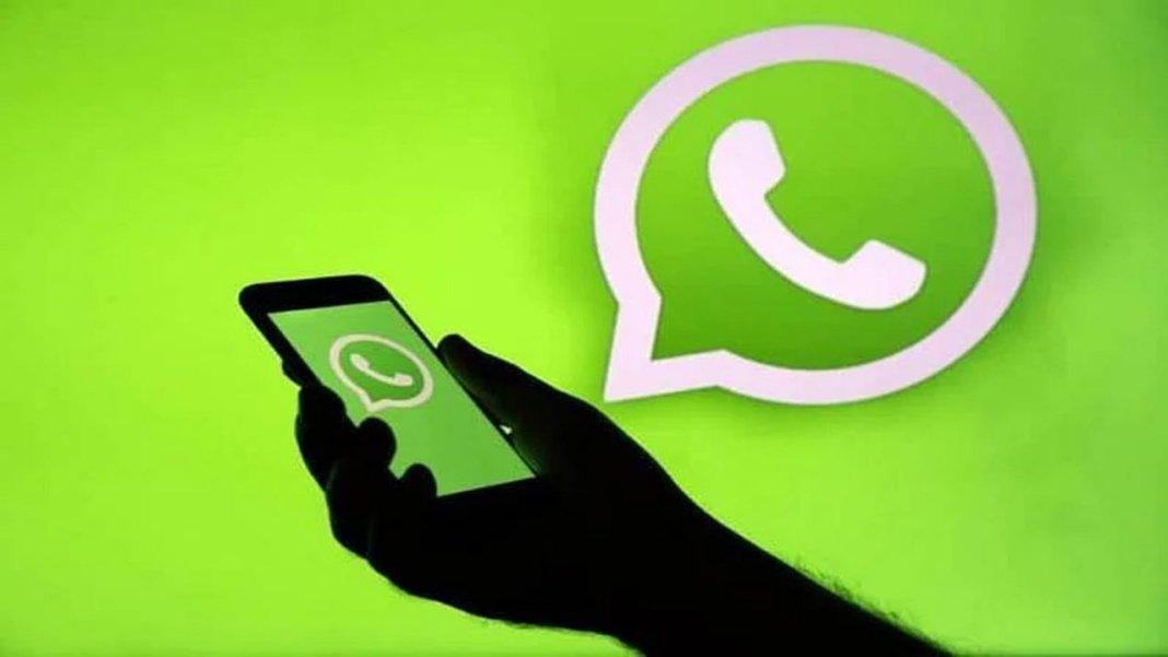 WhatsApp में आ रहा है नया फीचर, चैट बंद करके भी सुन सकेंगे पूरा वॉयस मैसेज