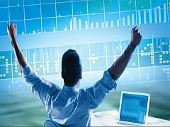 Nifty may cross 20,000 and Sensex 66,600 in next one year: ICICI Direct