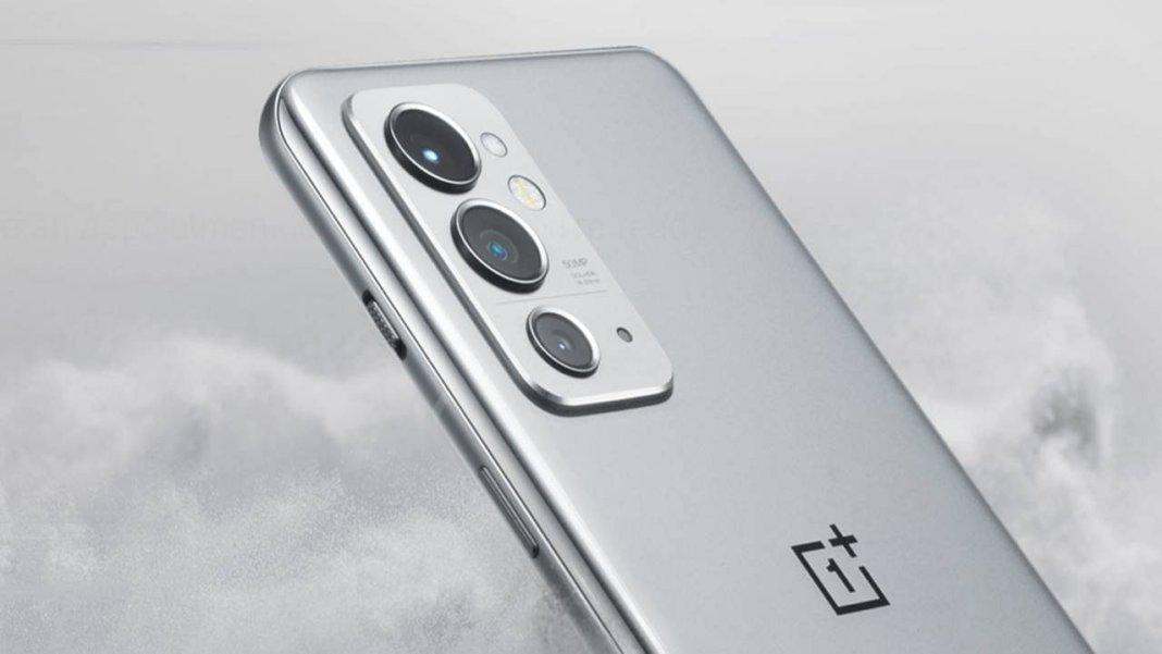OnePlus 9RT Launch 2021: कल लॉन्च होगा वनप्लस का नया फोन, लॉन्च से पहले जानें सभी खूबियां
