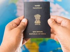 Passport Index 2021: This country's passport is the world's most powerful, know how India is at number