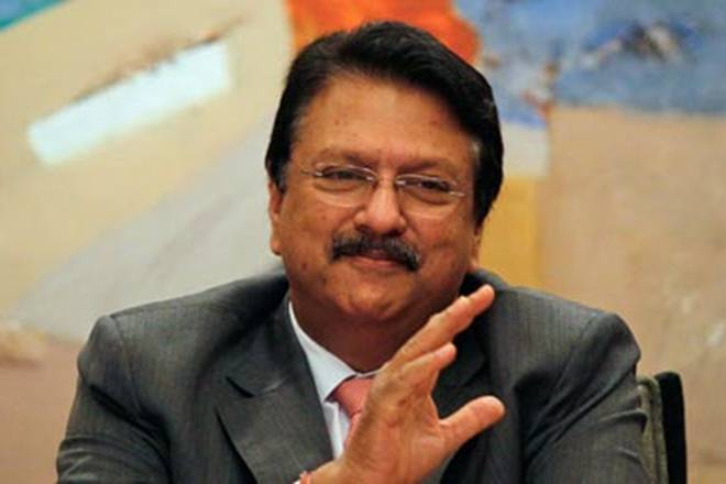 Piramal Demerger: Piramal Group announced the separation of pharma and financial services business, now two listed companies will be formed