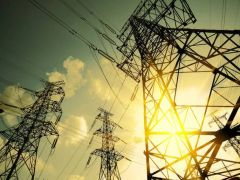 Power crisis deepens in India like China, only 4 days of coal reserves are left with power plants
