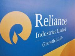 RIL invests in German company Nexwafe, will make silicon wafers for the Indian market