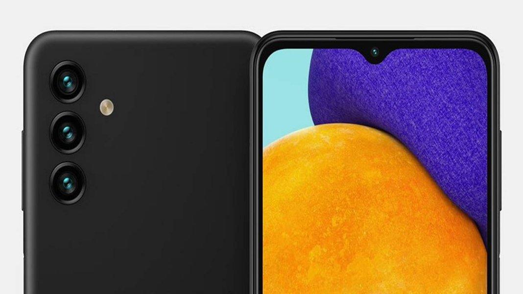 Samsung ला रहा है नया किफायती 5G फोन, लॉन्च से पहले सामने आईं खूबियां, एक बार देख लें स्पेसिफिकेशन