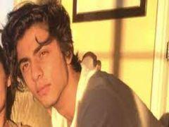 Shahrukh Khan's son Aryan Khan in custody, NCB is interrogating