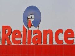 Share of Reliance Industries at record levels, will this boom be sustainable!