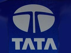 Shares of Tata Motors at new high, know from analyst how its move may be ahead