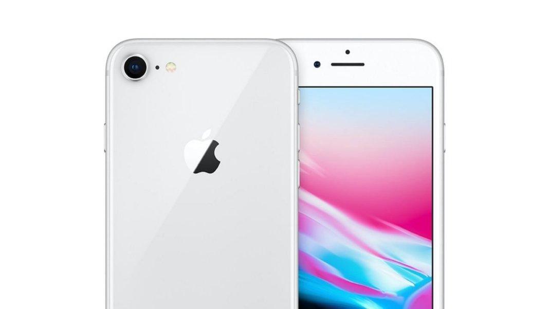 एपल यूजर्स को झटका, कंपनी ने भारत में इस आईफोन के लिए बंद किया अपना मुफ्त रिपेयर प्रोग्राम