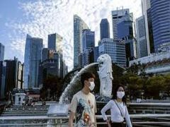 Singapore: Travelers from 11 countries can travel without quarantine, India did not get exemption