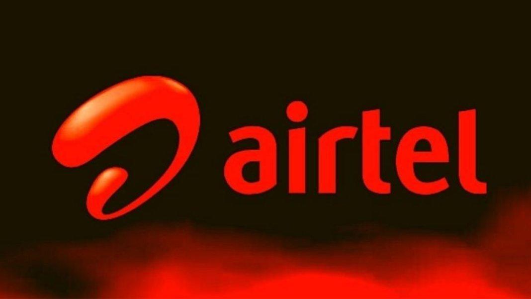 Airtel ग्राहकों के लिए लाई खास कैशबैक ऑफर, स्मार्टफोन की खरीद पर की जा सकती है 6,000 रुपए की बचत