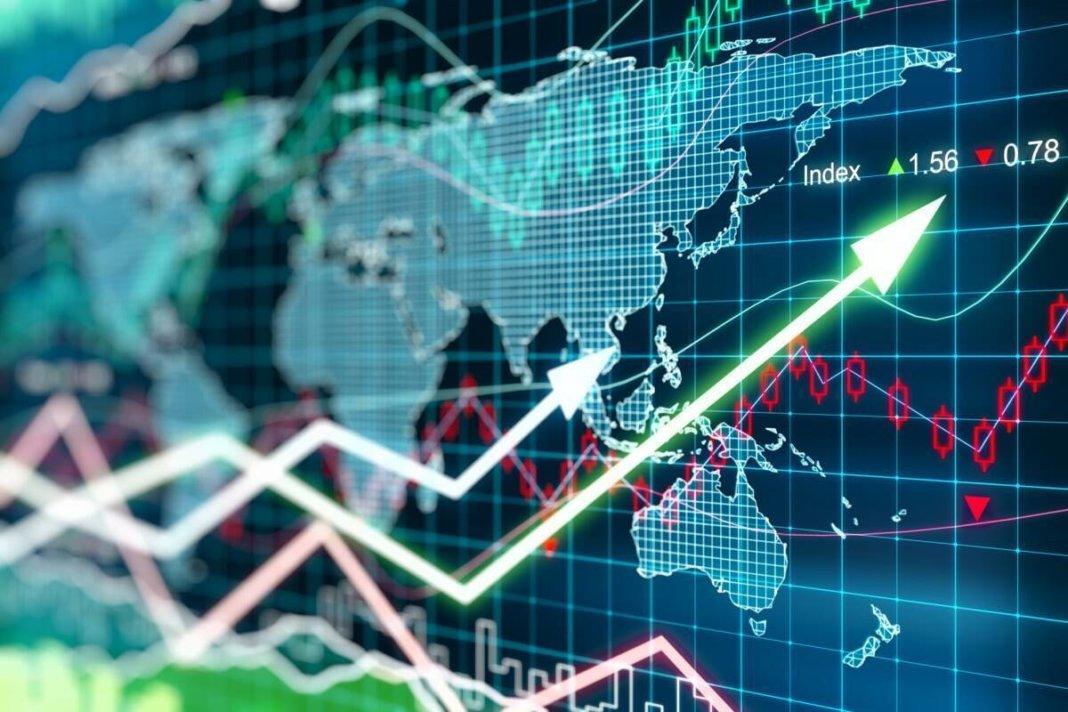 Stock Market Rally: Money rained heavily in the stock market, 264 stocks including Titan, Tata Motors and IRCTC at 52-week peak