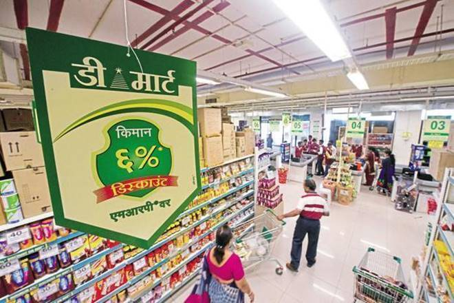 Stock Tips: Market capitalization of this company of Radhakrishna Damani crosses 3 lakh crores, know how much its shares will earn in future
