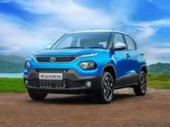 Tata Punch: This new sub-compact SUV from Tata is coming soon, know the features of the vehicle before launch
