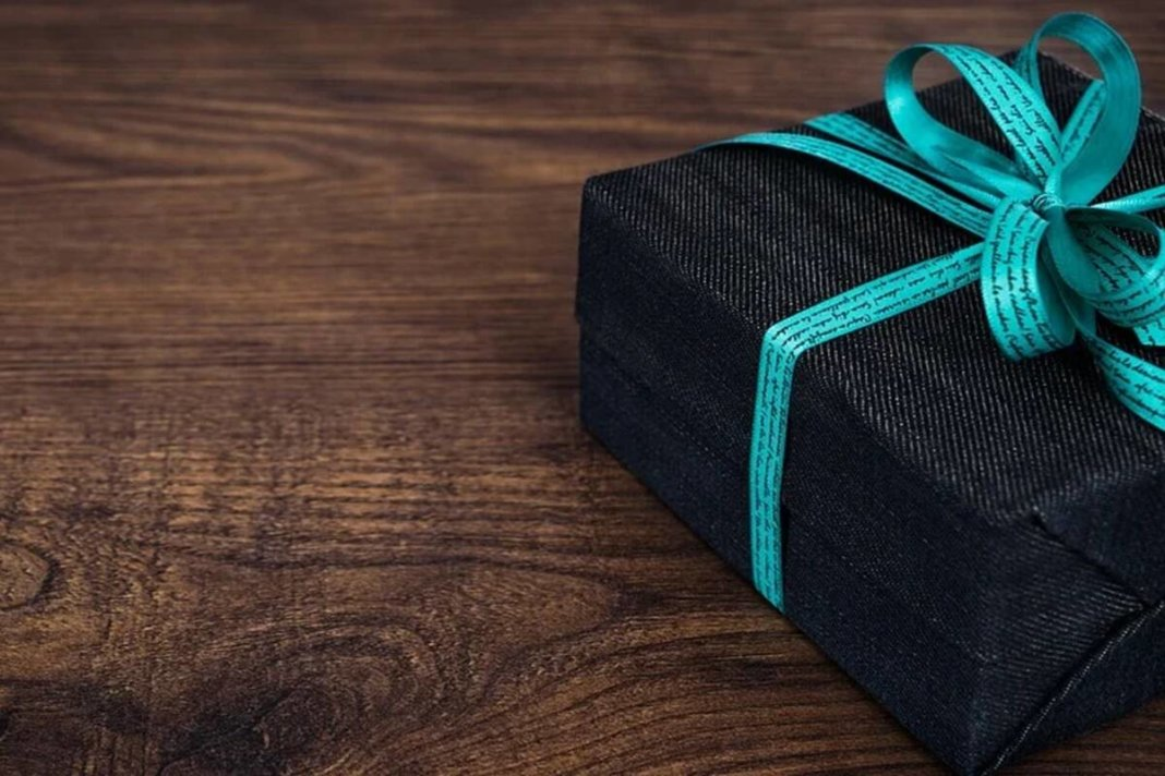 Tax Talk Not every gift is exempt from tax know here about tax rules related to gift