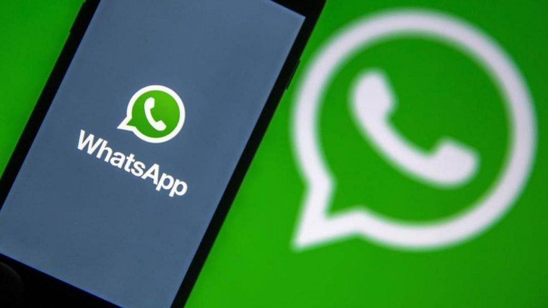 Whatsapp में आने वाले हैं ये 5 जबरदस्त फीचर्स, पूरी तरह बदल जाएगा चैटिंग का अंदाज