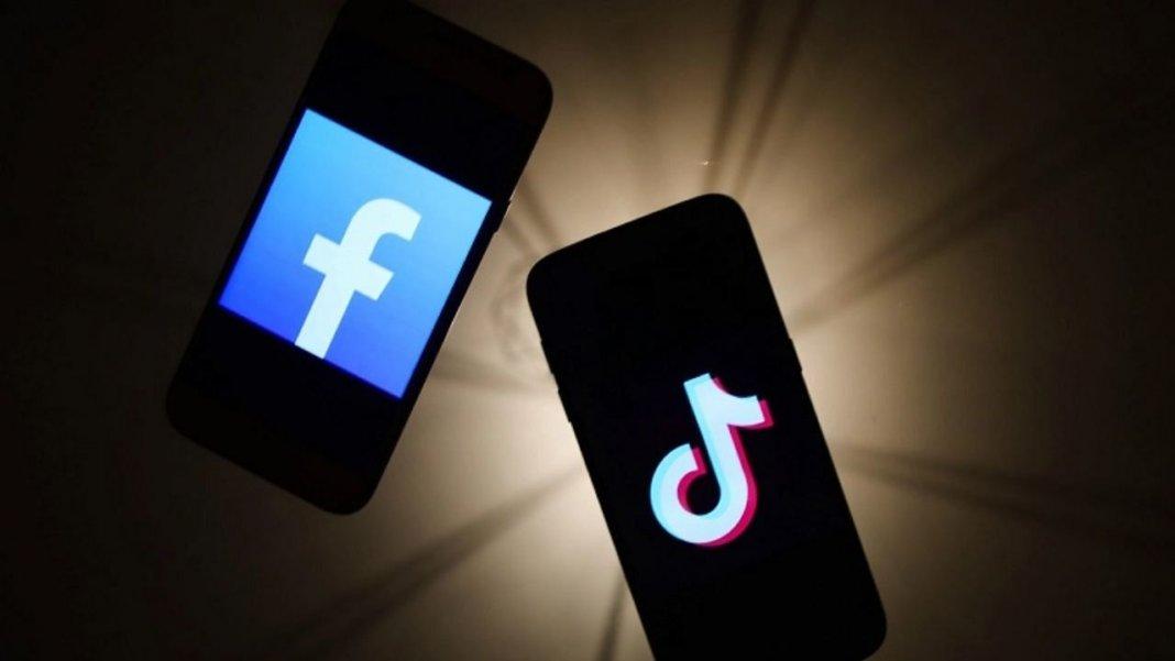 टिकटॉक ने फेसबुक को छोड़ा पीछे, बना सबसे अधिक डाउनलोड किया जाने वाला नॉन-गेमिंग ऐप