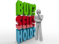 Trade Spotlight: Stay or Exit at Tata Investments, Stowe Croft, Triveni Turbine and Guj Floro