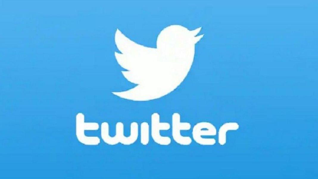 Twitter लेकर आया है कमाल का टूल, अब बिना ब्लॉक किए हटा सकते हैं अनचाहे फॉलोअर्स