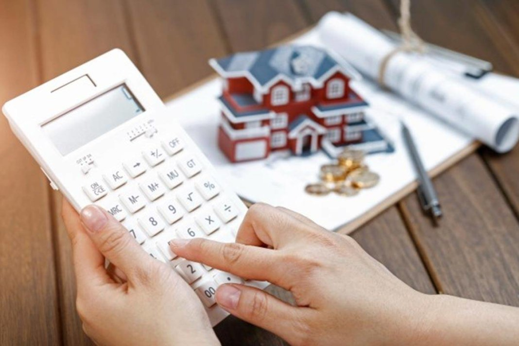 5 important costs you should be aware of while buying a house