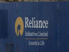 We had given a fair offer to ZEE, never believed in forced acquisitions: Reliance Industries