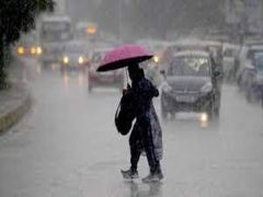 Weather Update: Monsoon is returning, there may be heavy rains in these states, know the latest forecast of IMD