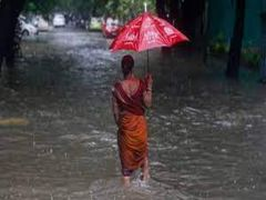 Weather Updates: Heavy rain expected in these states of South India for next 4-5 days, IMD warns