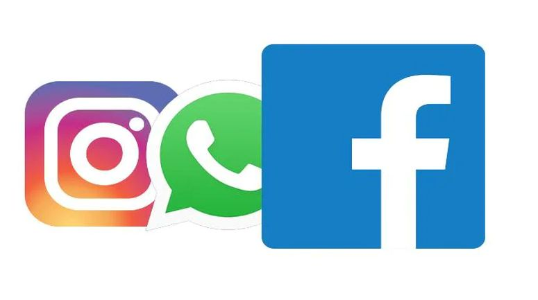What is BGP and DNS, due to which Facebook, Instagram and WhatsApp were closed for 6 hours