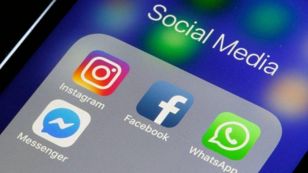 पूरी दुनिया में WhatsApp, Instagram, Facebook डाउन, वॉट्सऐप ने ट्वीट कर कहा- जल्द ही सर्विस को किया जाएगा चालू