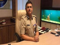 Why did Delhi HC uphold the appointment of Rakesh Asthana as Delhi Police Commissioner?
