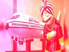 Why did it take 21 years to privatize Air India?  How did the airline make a loss?  Learn Full History