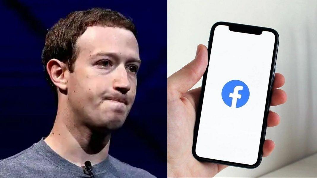 आपने कुछ घंटे फेसबुक यूज नहीं किया और Mark Zuckerberg को हो गया बड़ा नुकसान, अमीरों की लिस्ट में नीचे आए, कितनी रकम गंवाई?