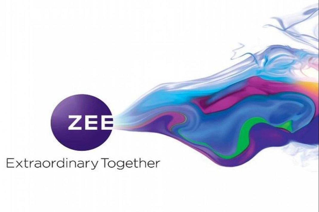 Zee Entertainment vs Invesco: NCLAT said – NCLT's decision wrong, Zee should get more time to reply in EGM case