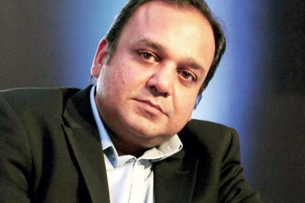 Zee-Invesco Controversy: Reliance's clarification on Zee's allegations, said - there was no intention of forcible acquisition, had given a reasonable offer